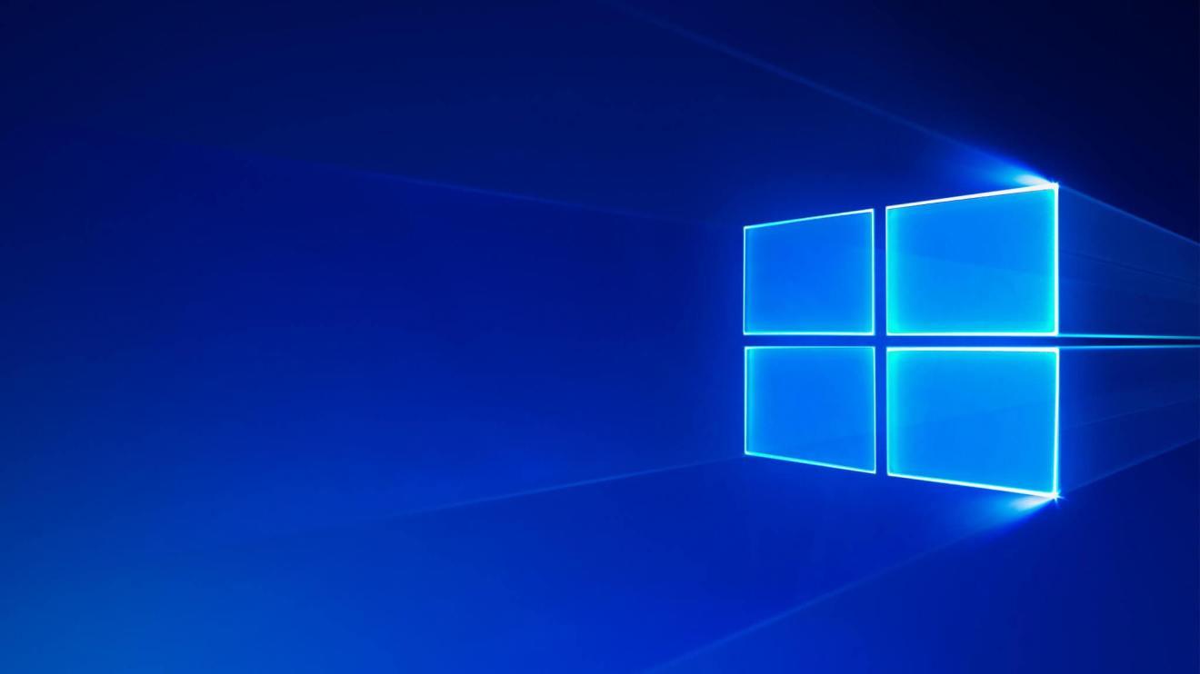 27955502798 f598ce6921 k - Confira como liberar espaço em disco na atualização de abril do Windows 10