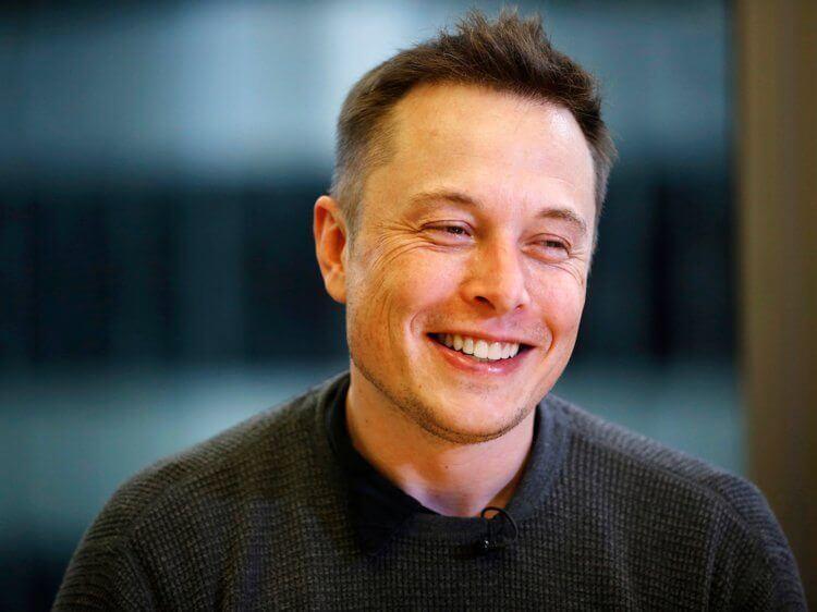 Entenda por que Elon Musk quer que você veja esse documentário 8