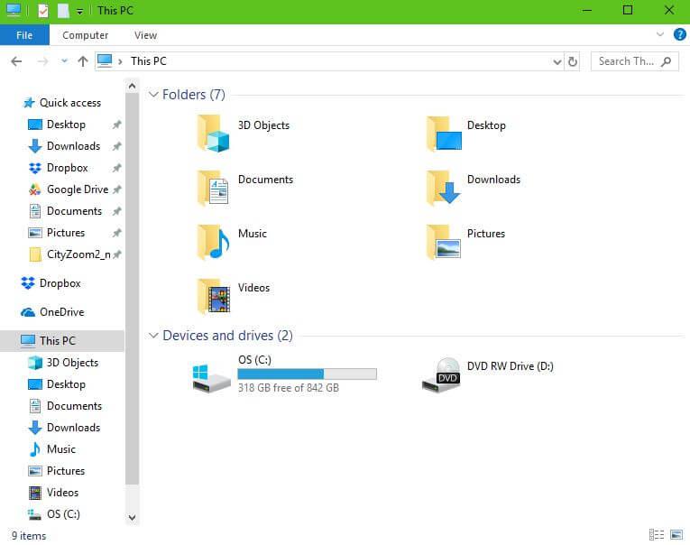 PC lento? Descubra como acelerar o Windows com essas dicas 13