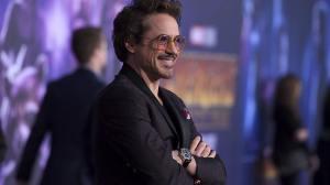 YouTube Red produzirá série original sobre inteligência artificial com Robert Downey Jr. 16