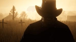 Captura de Tela 291 - Red Dead Redemption 2 ganha trailer e data de lançamento; confira