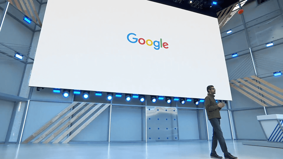 Captura de Tela 304 - Google I/O: Gmail e Google Fotos ganharão funções com foco em inteligência artificial