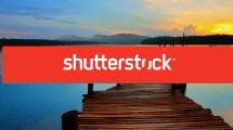 Captura de Tela 361 - Shutterstock lança extensão para o Google Chrome que permite buscar e baixar imagens com facilidade