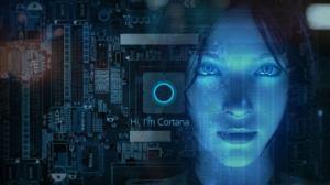 Cortana - Microsoft declara patente para tornar Cortana uma DJ pessoal