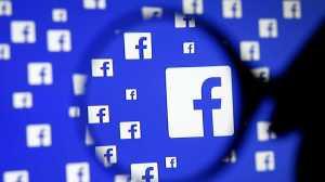 Facebook 1 - Facebook lança programa de verificação de notícias no Brasil
