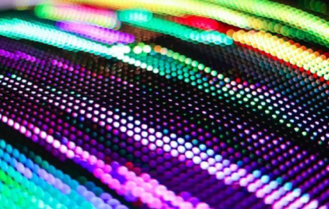 QLED vs OLED vs MicroLED: qual é a melhor? 13