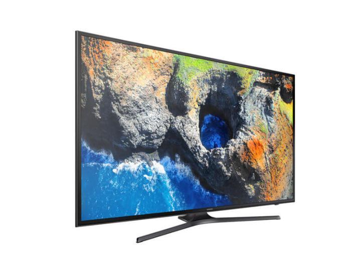 Confira as TVs 4K mais baratas de 2018 6