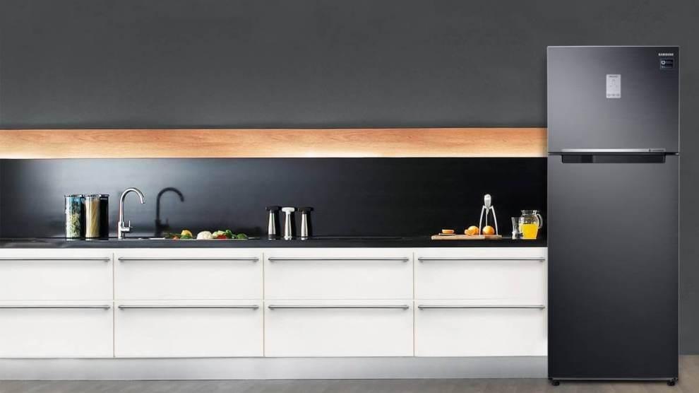Samsung atualiza linha de refrigeradores com mais cores e novos designs 6