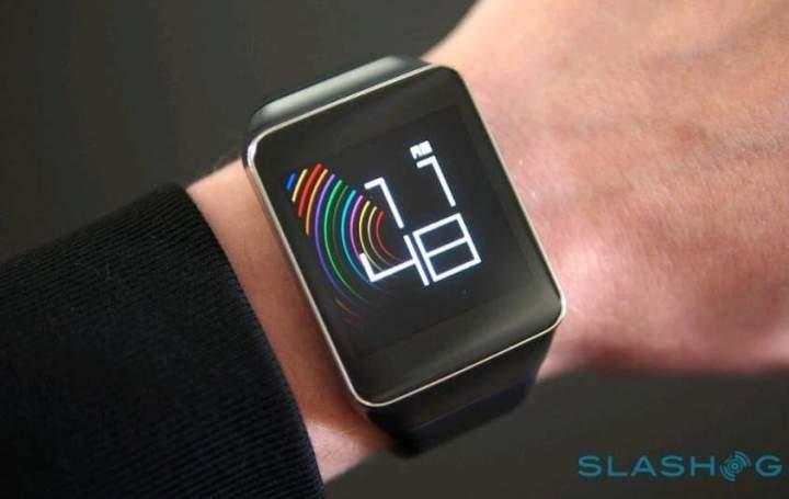 Galaxy Watch pode ser o primeiro smartwatch da Samsung com Wear OS 8