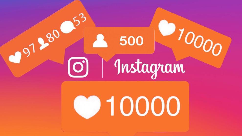 Instagram: saiba qual a melhor ferramenta para aumentar seu número de seguidores 6