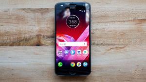 Android 8.0 Oreo está sendo liberado para o Moto Z2 Play no Brasil 5