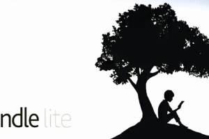 amazon - Amazon lança app de leitura Kindle Lite para Android no Brasil