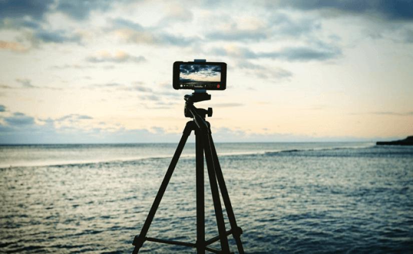 android phone camera - Aprenda a melhorar a qualidade das fotos de smartphones Android