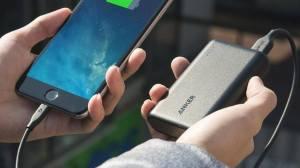 Positivo e Anker firmam parceria para acessórios de celular e linha de áudio 11
