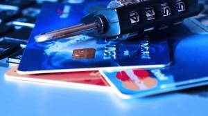 Banco Inter: hacker supostamente vaza dados de clientes 11