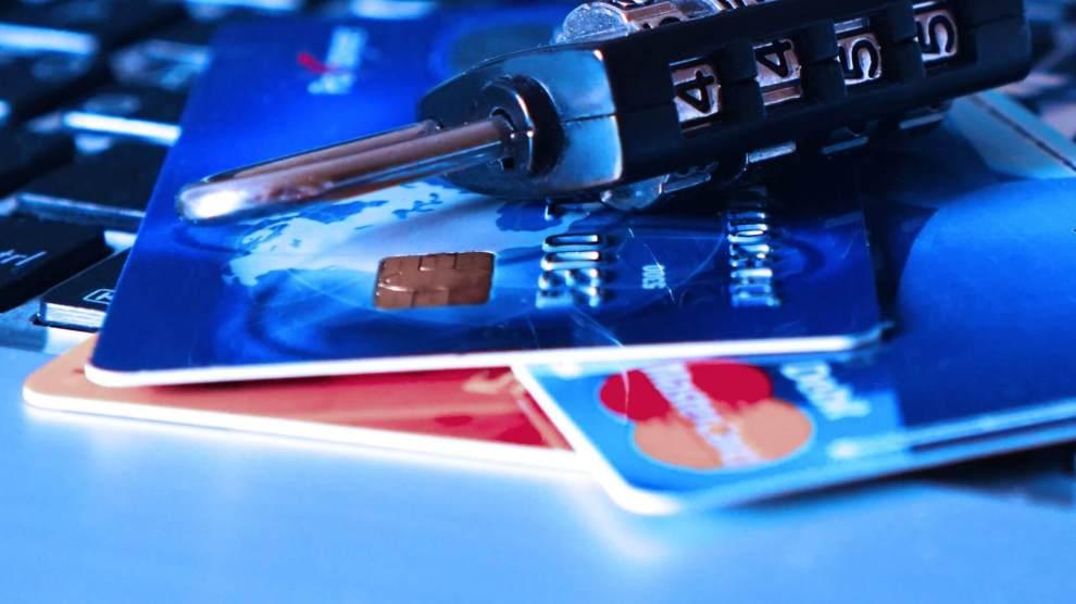 Banco Inter: hacker supostamente vaza dados de clientes 4