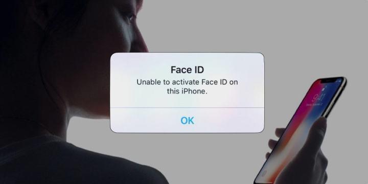O que esperar para o iOS 12 na WWDC 2018 15