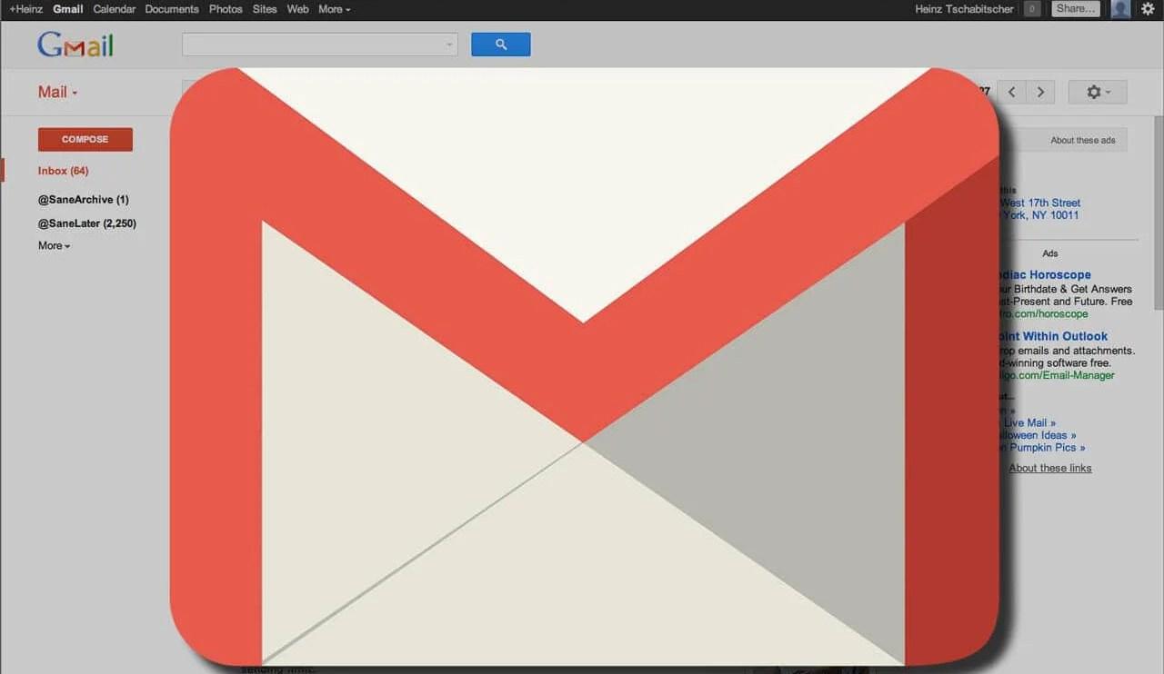 Aprenda a deletar todos os e-mails do Gmail de forma rápida 4