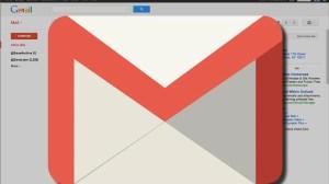 Gmail: aprenda a deletar todos os seus e-mails de forma rápida 11