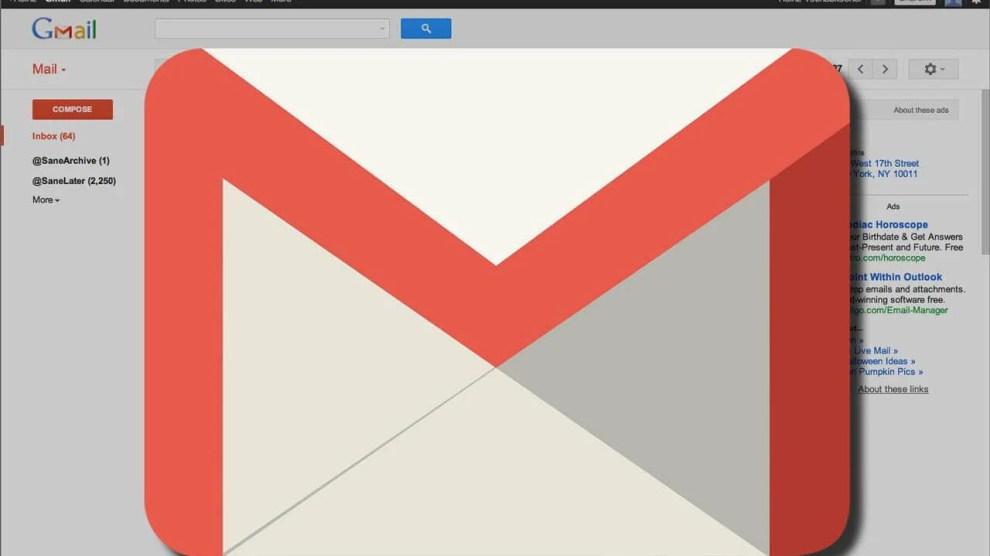 Gmail: aprenda a deletar todos os seus e-mails de forma rápida 6
