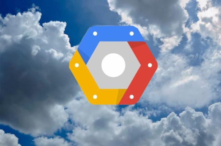 Google anuncia novos planos de armazenamento em nuvem 6