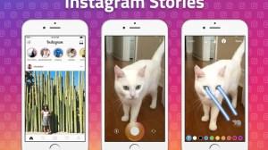 Cinco dicas para fazer histórias criativas no Instagram 12