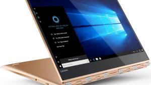 Lista mostra as melhores e piores fabricantes de notebook em 2018