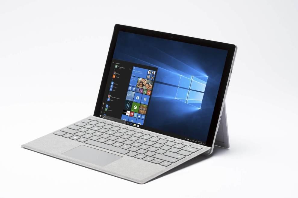 Windows 10 April 2018 Update: como atualizar seu computador