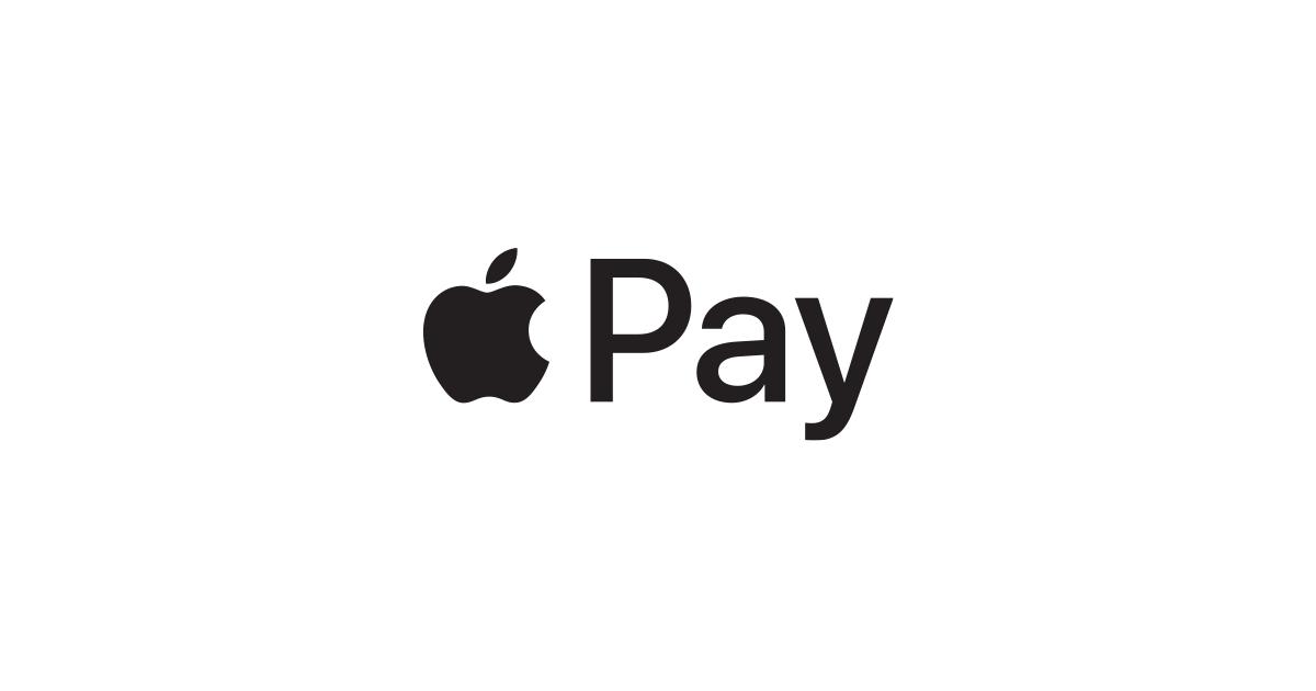 og image 1 - Apple está criando um cartão de crédito para o Apple Pay em parceria com o banco Goldman Sachs