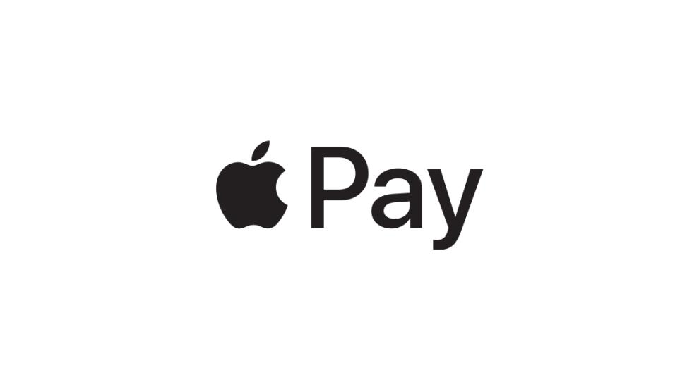 Apple está criando um cartão de crédito para o Apple Pay em parceria com o banco Goldman Sachs 3