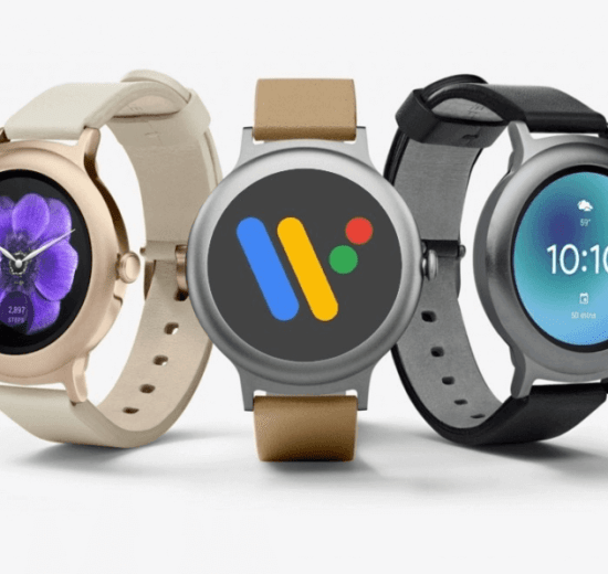 Galaxy Watch pode ser o primeiro smartwatch da Samsung com Wear OS 6