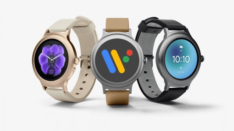 Galaxy Watch pode ser o primeiro smartwatch da Samsung com Wear OS 6