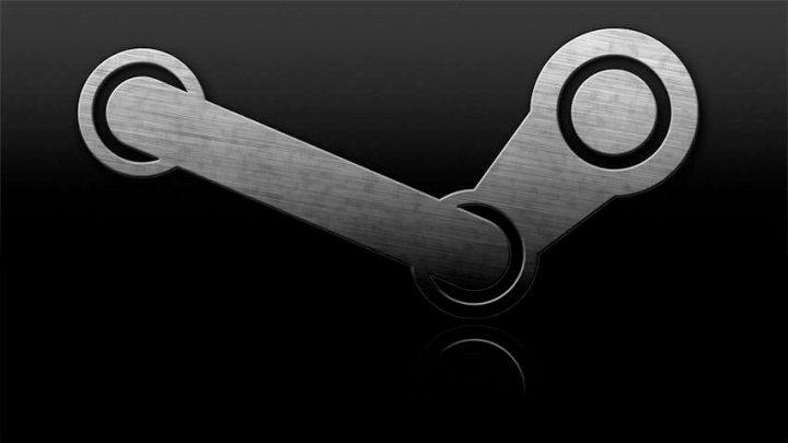 steam 720x405 - Steam Link e Steam Video: Valve anuncia dois apps para smartphones