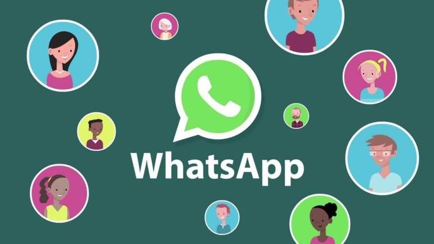 whatsapp business - WhatsApp lança atualização que traz novos recursos para grupos