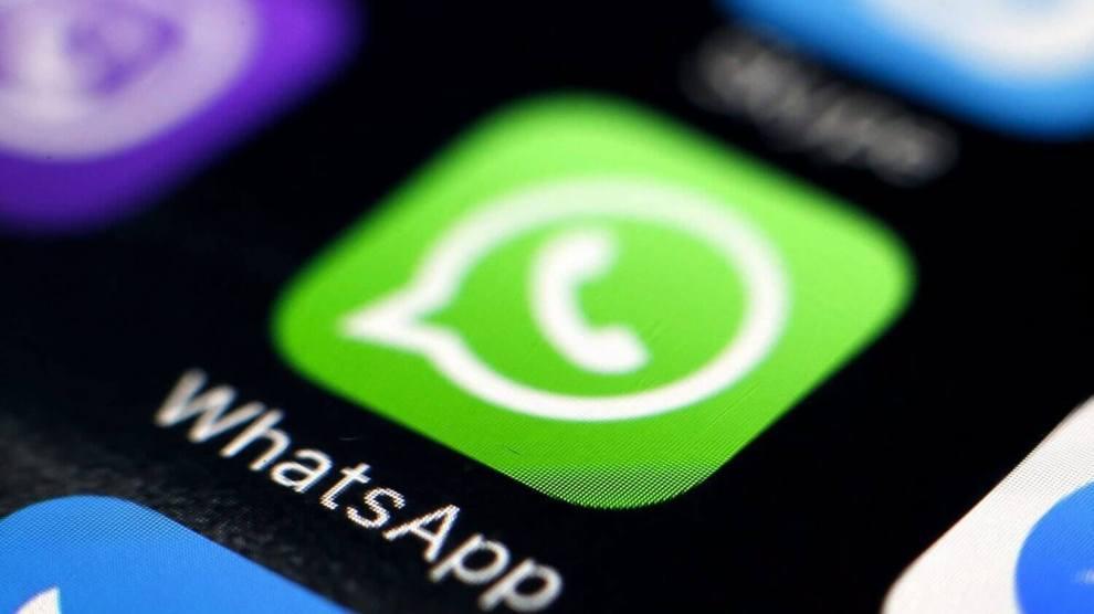 WhatsApp: confira cinco novidades que em breve chegarão ao app 6