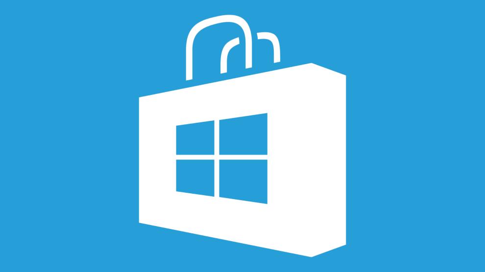Confira os aplicativos essenciais para seu PC com Windows 6