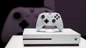 xbox one slim suporte resolucao 4k - Novo controle de Xbox One terá foco total em acessibilidade; sugere vazamento