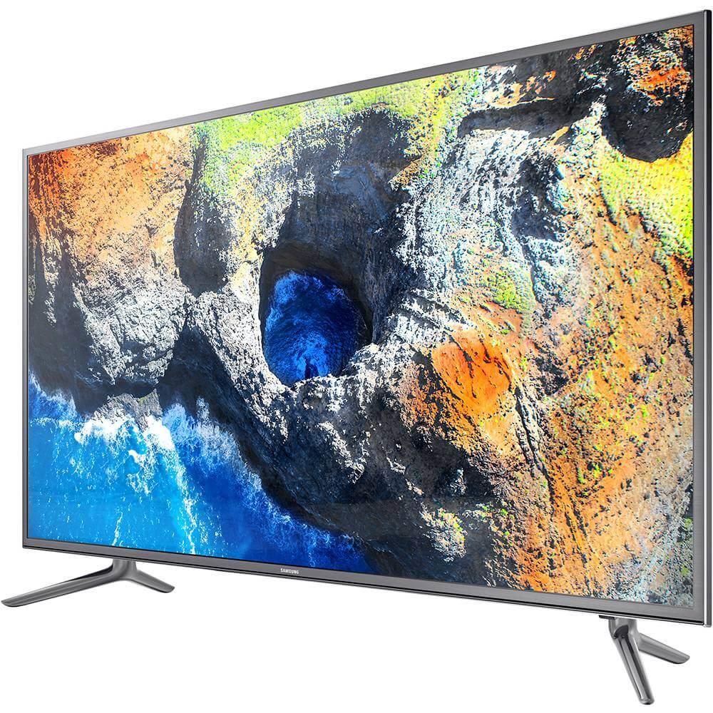 Confira as Smart TVs mais buscadas no Zoom em junho 11