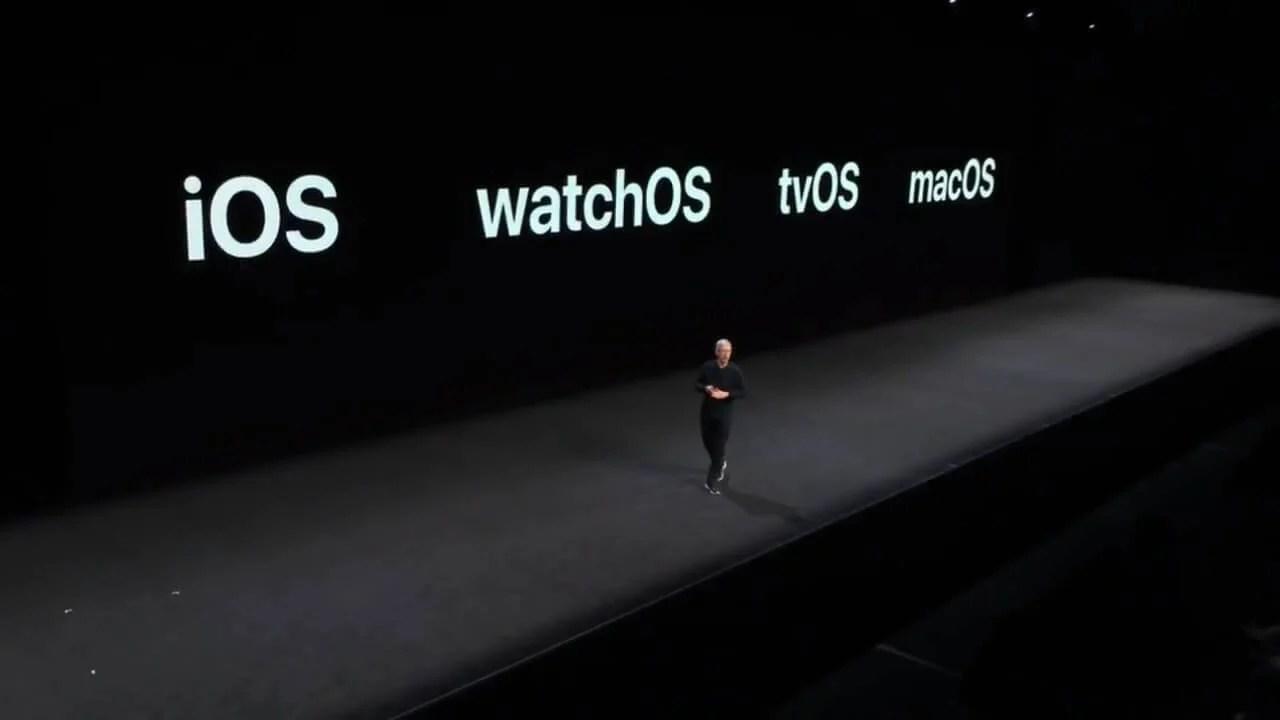 16d4904b 0b5f 4bf7 8bfe 70837a00f620 - WWDC18: Confira o resumo de tudo o que rolou no evento da Apple