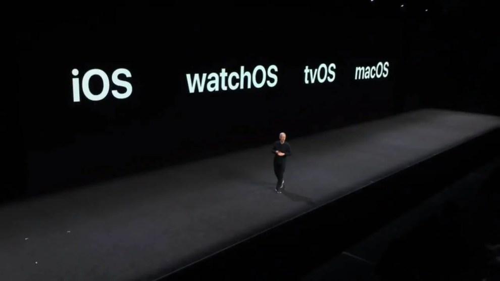 WWDC18: Confira o resumo de tudo o que rolou no evento da Apple 5