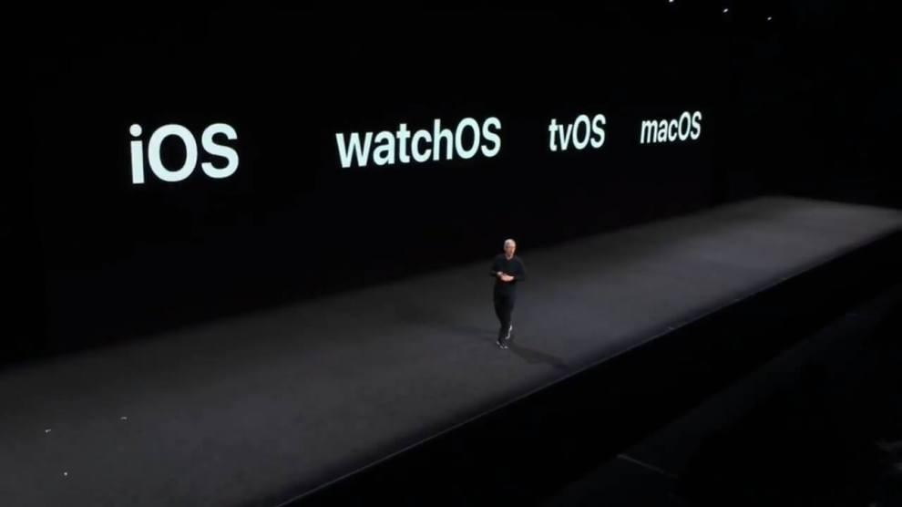 WWDC18: Confira o resumo de tudo o que rolou no evento da Apple 6