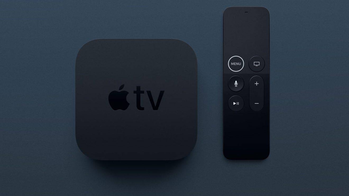 2017 10 23 01 10 28557981388 - Review: Apple TV 4K oferece uma experiência sólida e prática