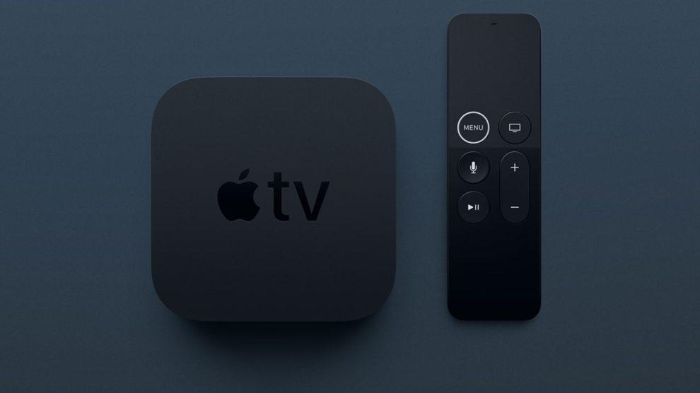 Review: Apple TV 4K oferece uma experiência sólida e prática 4