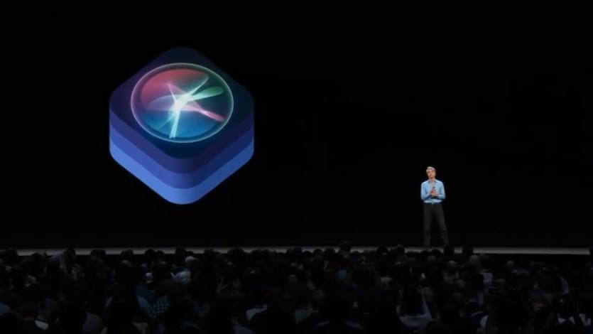 WWDC18: Confira o resumo de tudo o que rolou no evento da Apple 10