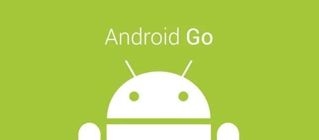 Android GO: Vale a pena comprar esses smartphones? 6