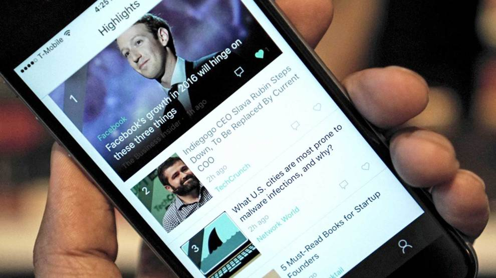 MSN Notícias passa a se chamar Microsoft Notícias e ganha um novo app 7
