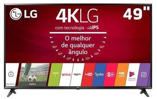 9 2 - Confira quais foram as Smart TV mais procuradas em maio
