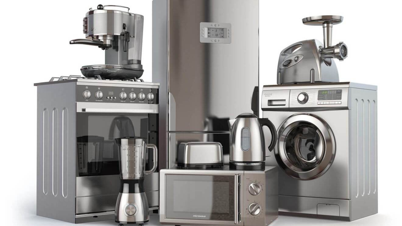 AHAM Standards Appliances - Confira as cafeteiras e eletrodomésticos mais buscados em maio no Zoom