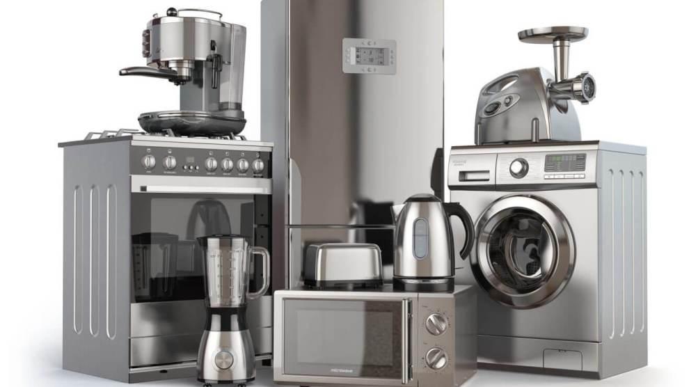 Confira as cafeteiras e eletrodomésticos mais buscados em maio no Zoom 5