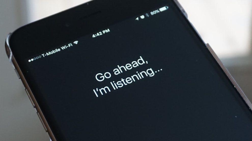 Não, você não está sendo paranoico: seu celular realmente está te ouvindo 6